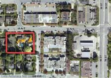 1585 55A STREET - MLS® # R2366017