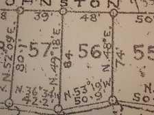 1140 ALDERSIDE ROAD - MLS® # R2368094
