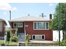 5805 BOUNDARY ROAD - MLS® # R2371146