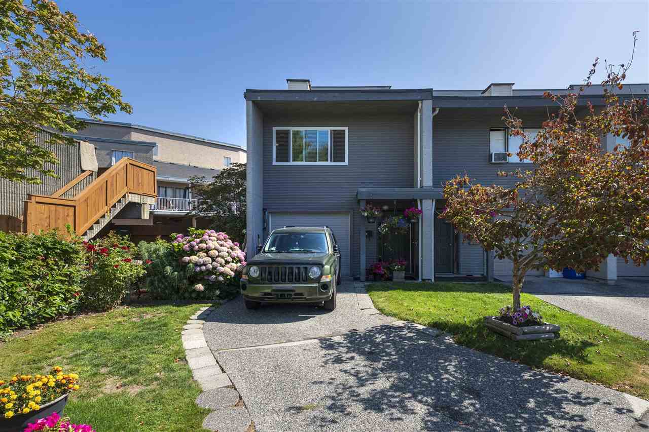4842 TURNBUCKLE WYND - MLS® # R2393972