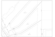 1521 DAYTON STREET - MLS® # R2395990