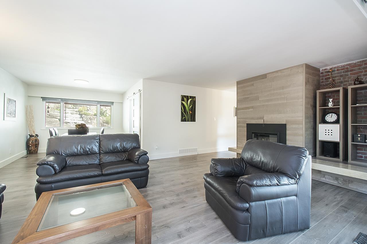 3907 BAYRIDGE PLACE - MLS® # R2400715