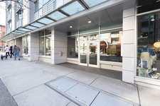 209 168 POWELL STREET - MLS® # R2401735