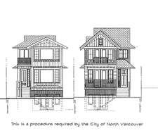 410 W 15TH STREET - MLS® # R2406343
