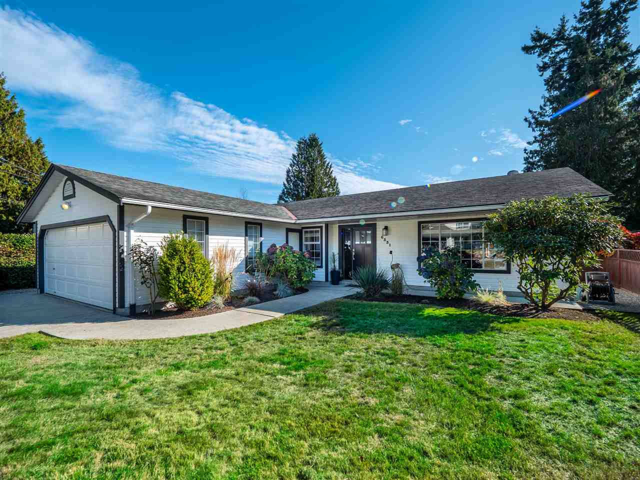 6331 PICADILLY PLACE - MLS® # R2410576