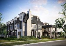 7319 GRANVILLE STREET - MLS® # R2411954