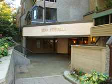202 1500 PENDRELL STREET - MLS® # R2412805