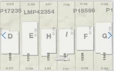 1528 BOND STREET - MLS® # R2413835