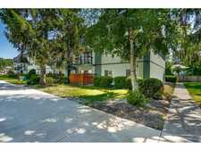 177 8160 WILLIAMS ROAD - MLS® # R2413961