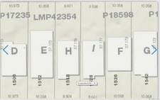 1512 BOND STREET - MLS® # R2414015