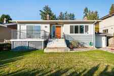 1145 LAWSON AVENUE - MLS® # R2415713