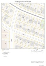 241 CAYER STREET - MLS® # R2416677