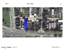 317 PRIOR STREET - MLS® # R2417381