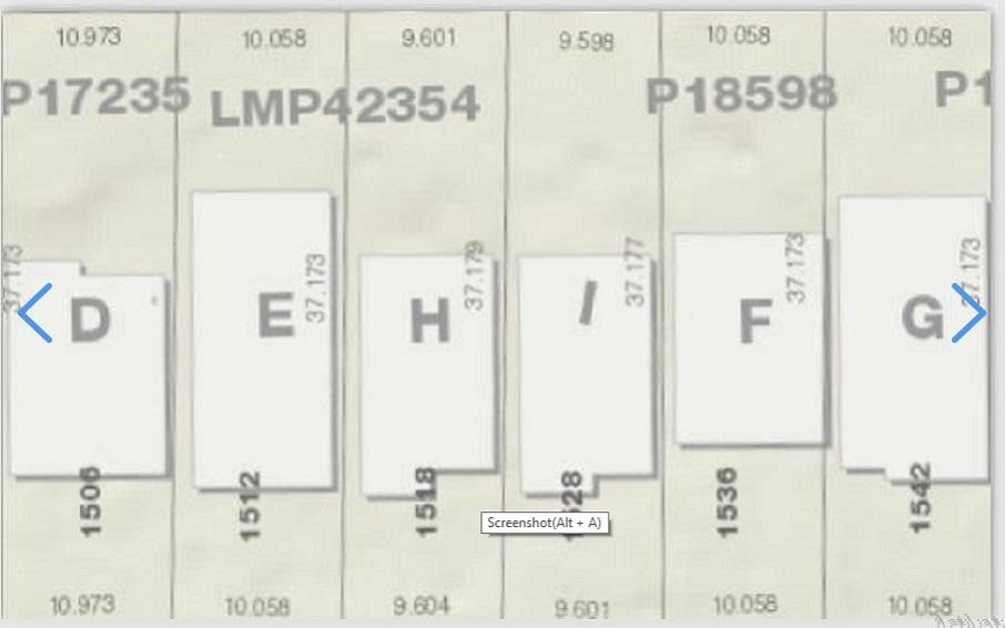 1536 BOND STREET - MLS® # R2417776