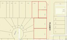 9091 GILBERT ROAD - MLS® # R2417995
