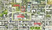 12107 GARDEN STREET - MLS® # R2418532