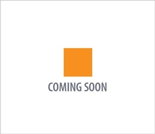 1005 2012 FULLERTON AVENUE - MLS® # R2419377