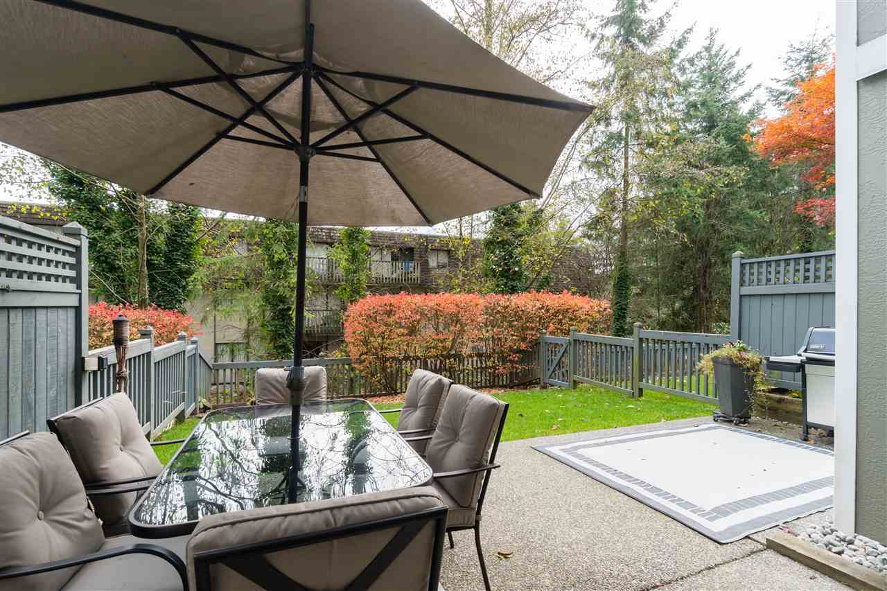 109 1111 LYNN VALLEY ROAD - MLS® # R2419565