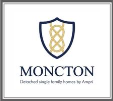 5546 MONCTON STREET - MLS® # R2420896