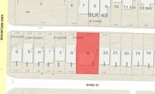 1558 BOND STREET - MLS® # R2423110