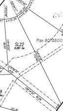 11020 CARMICHAEL STREET - MLS® # R2423229