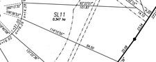 10910 CARMICHAEL STREET - MLS® # R2423242