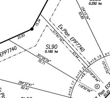 11027 CARMICHAEL STREET - MLS® # R2423251
