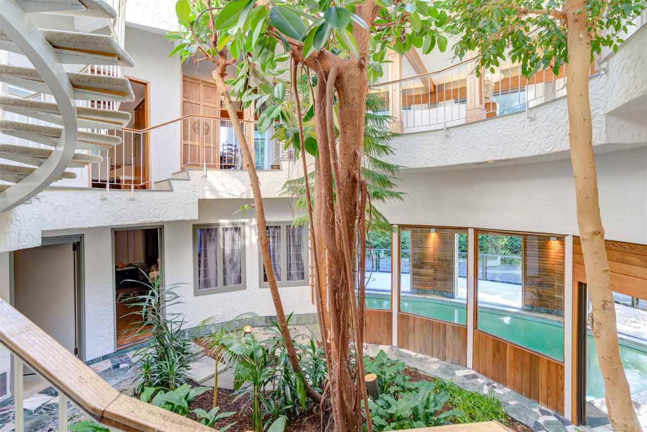 150 OCEANVIEW PLACE - MLS® # R2423463
