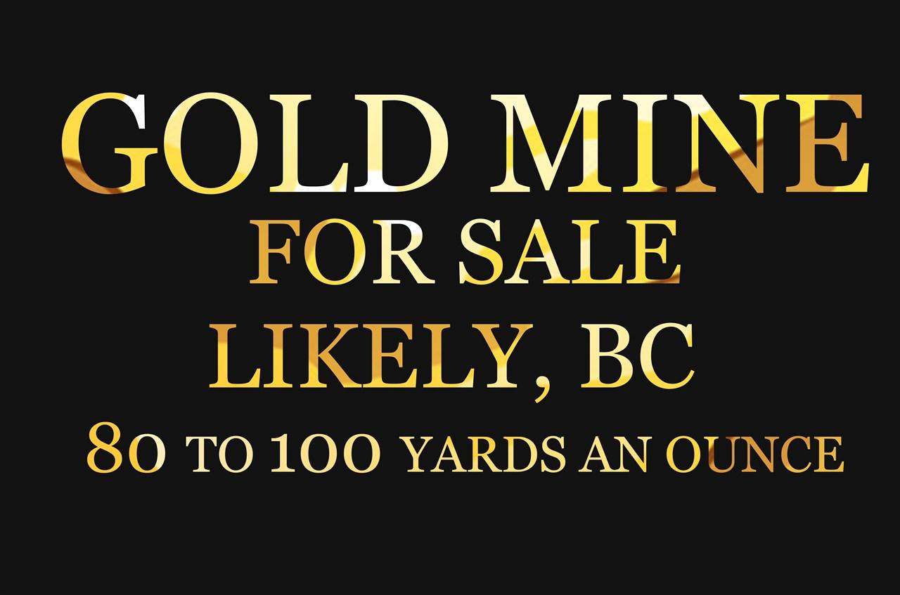 6502 LIKELY ROAD - MLS® # R2423803