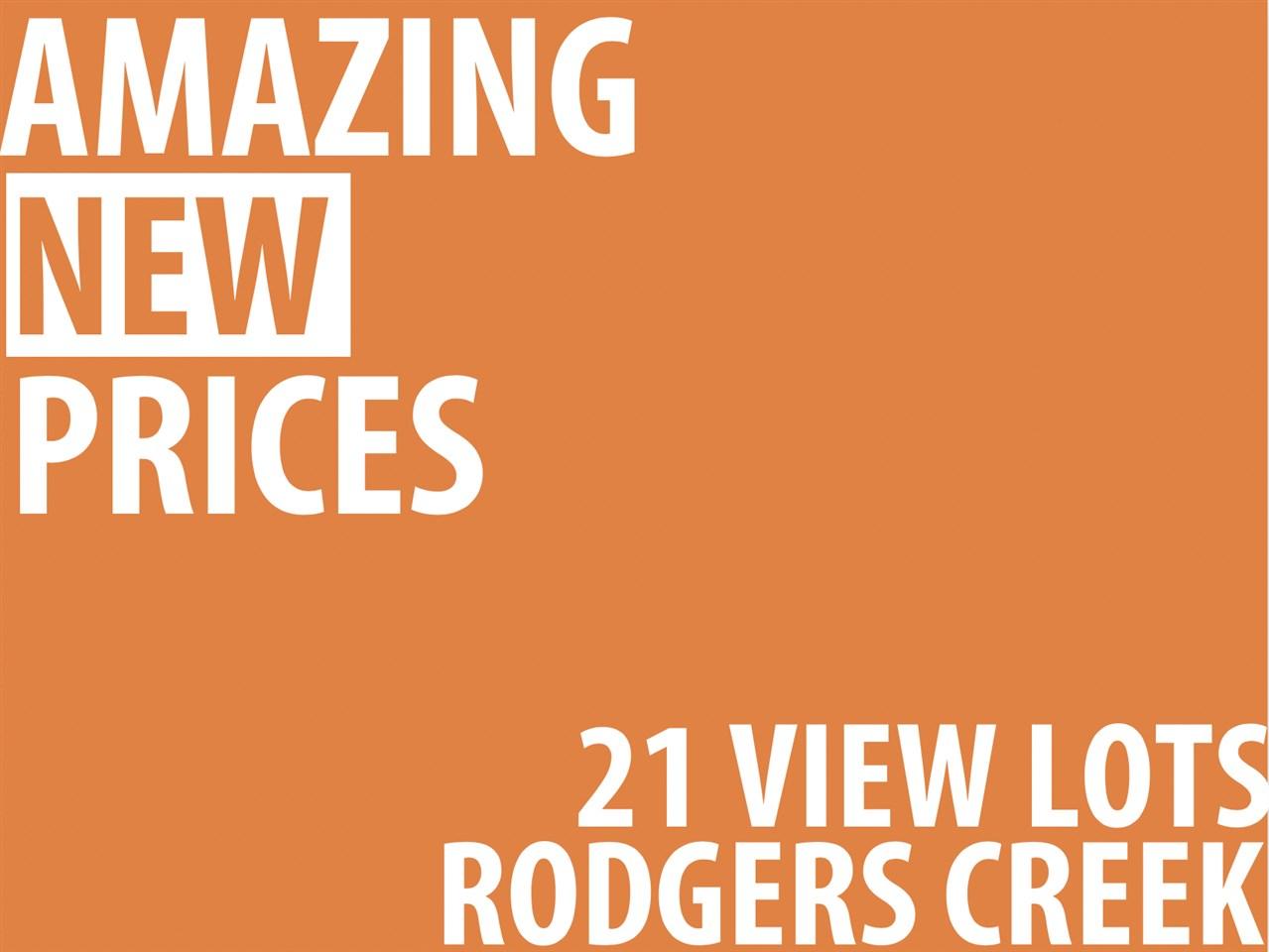 2875 RODGERS CREEK LANE - MLS® # R2423956