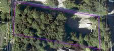 575 ROBIN HOOD ROAD - MLS® # R2424584