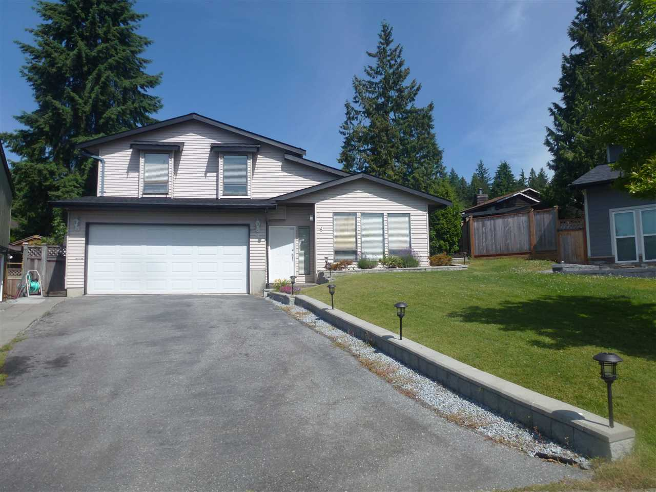 9 CAMPION COURT - MLS® # R2424649