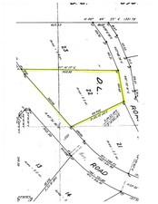 Lot 22 SPRIGGS ROAD - MLS® # R2425133
