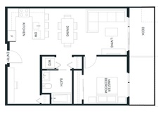 310 1012 AUCKLAND STREET - MLS® # R2426010