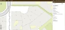 6716 OSPREY PLACE - MLS® # R2426056
