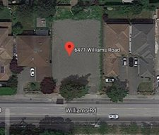 6471 WILLIAMS ROAD - MLS® # R2426246