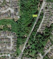 1430 PIPELINE ROAD - MLS® # R2426478