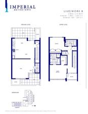 5039 IMPERIAL STREET - MLS® # R2426728