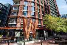 309 128 W CORDOVA STREET - MLS® # R2427264