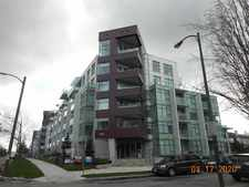A406 4963 CAMBIE STREET - MLS® # R2427677