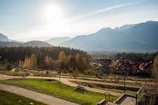 2925 SNOWBERRY PLACE - MLS® # R2427806
