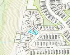2906 HUCKLEBERRY DRIVE - MLS® # R2427853