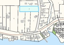 Lot 4 WAKEFIELD ROAD - MLS® # R2428424