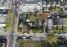 1504 RUPERT STREET - MLS® # R2429299