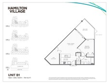 415 23233 GILLEY ROAD - MLS® # R2430219