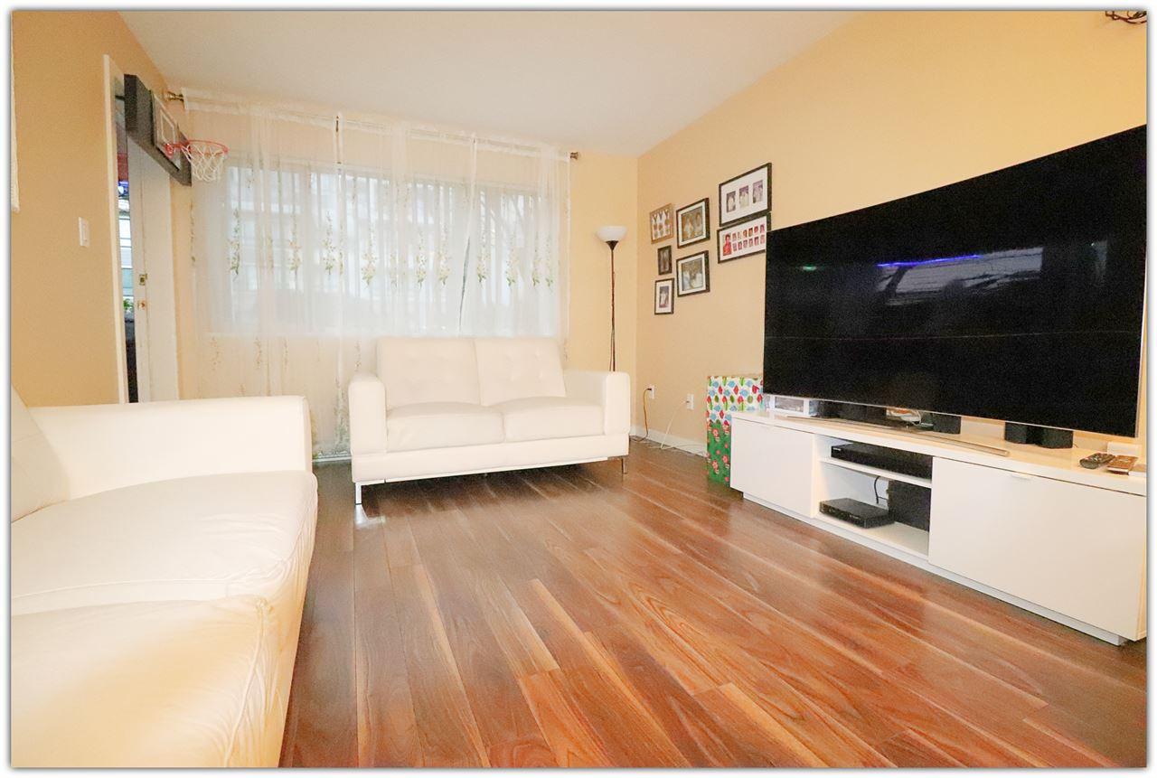 615 1310 CARIBOO STREET - MLS® # R2431835