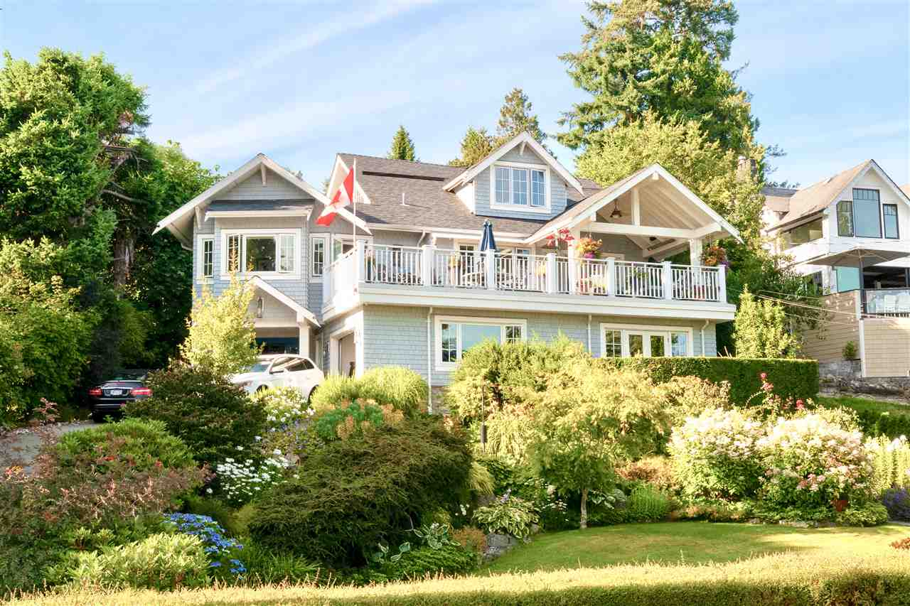 4767 PILOT HOUSE ROAD - MLS® # R2432034