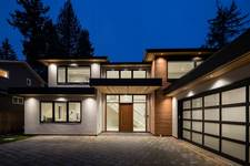 2795 COLWOOD DRIVE - MLS® # R2432228