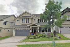1408 DAYTON STREET - MLS® # R2432426
