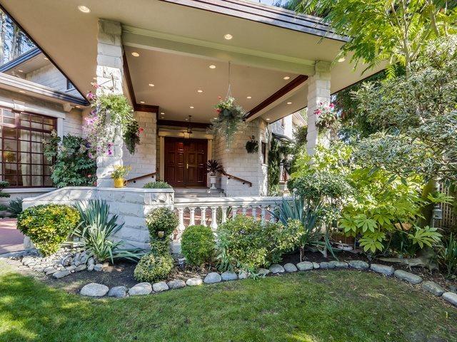 Deer Lake House/Single Family for sale:  6 bedroom 5,876 sq.ft. (Listed 2020-02-05)